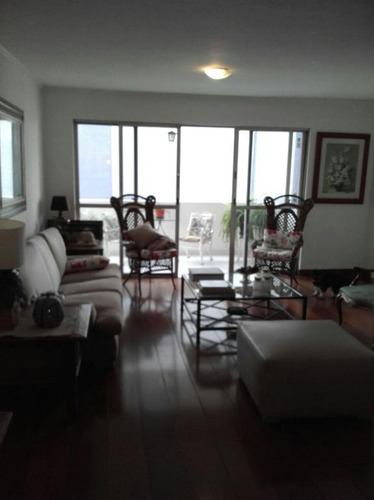 apartamento residencial para venda e locação, vila olímpia, são paulo. - ap3024