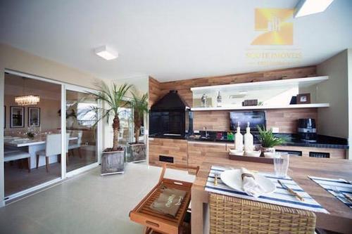 apartamento residencial para venda e locação, vila rosália, guarulhos - ap2796. - ap2796