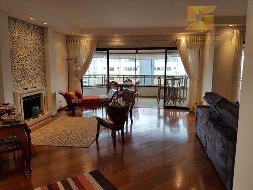 apartamento residencial para venda e locação, vila suzana, são paulo. - codigo: ap3222 - ap3222