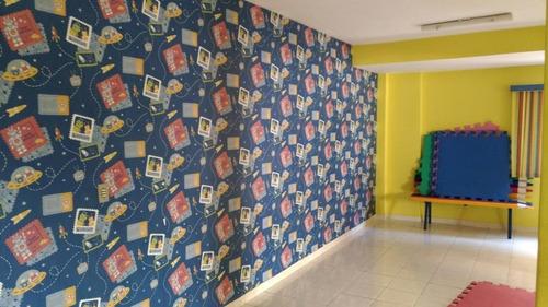 apartamento residencial para venda e locação, vila tupi, praia grande. - ap0152