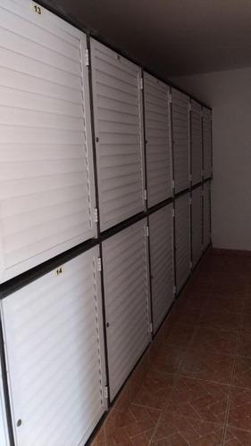 apartamento residencial para venda e locação, vila tupi, praia grande. - ap0153