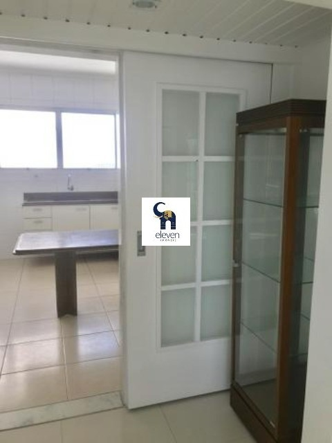 apartamento residencial para venda graça, salvador (euclides da cunha ) - ap02716 - 34144532