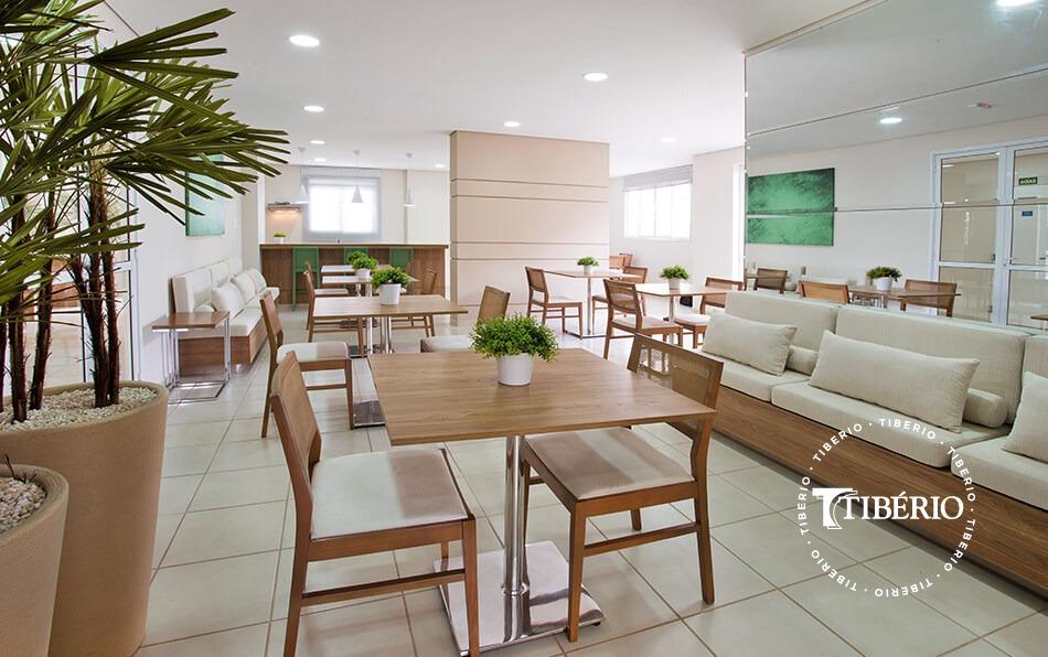 apartamento residencial para venda, macedo, guarulhos - ap6575. - ap6575-inc
