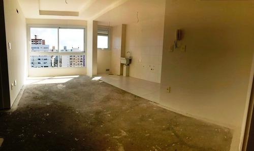 apartamento residencial para venda, menino deus, porto alegre - ap2354. - ap2354-inc