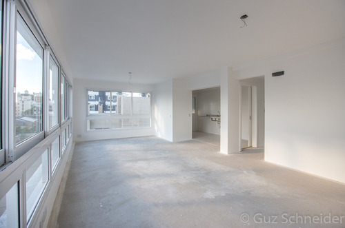 apartamento residencial para venda, menino deus, porto alegre - ap2720. - ap2720-inc