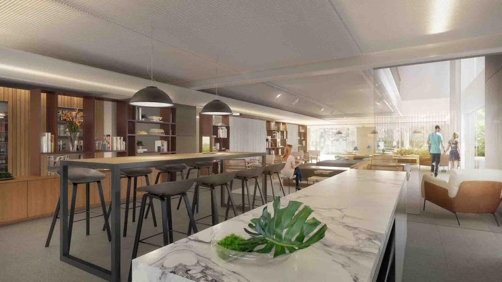 apartamento residencial para venda, moema, são paulo - ap4669. - ap4669-inc