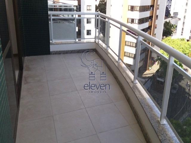 apartamento residencial para venda na rua manoel barreto na graça, salvador 2 dormitórios sendo 1 suíte, 1 sala, 3 banheiros, 2 vagas 84,00 m² - ap40022 - 68026957