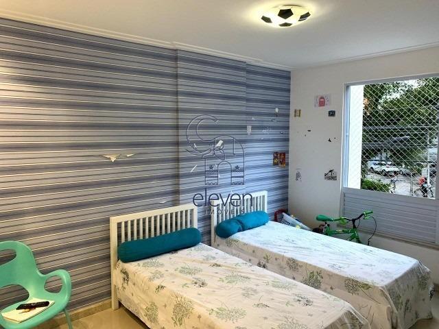 apartamento residencial para venda no largo da graça  salvador  com  3 dormitórios sendo 1 suíte, - ap72026 - 68153149