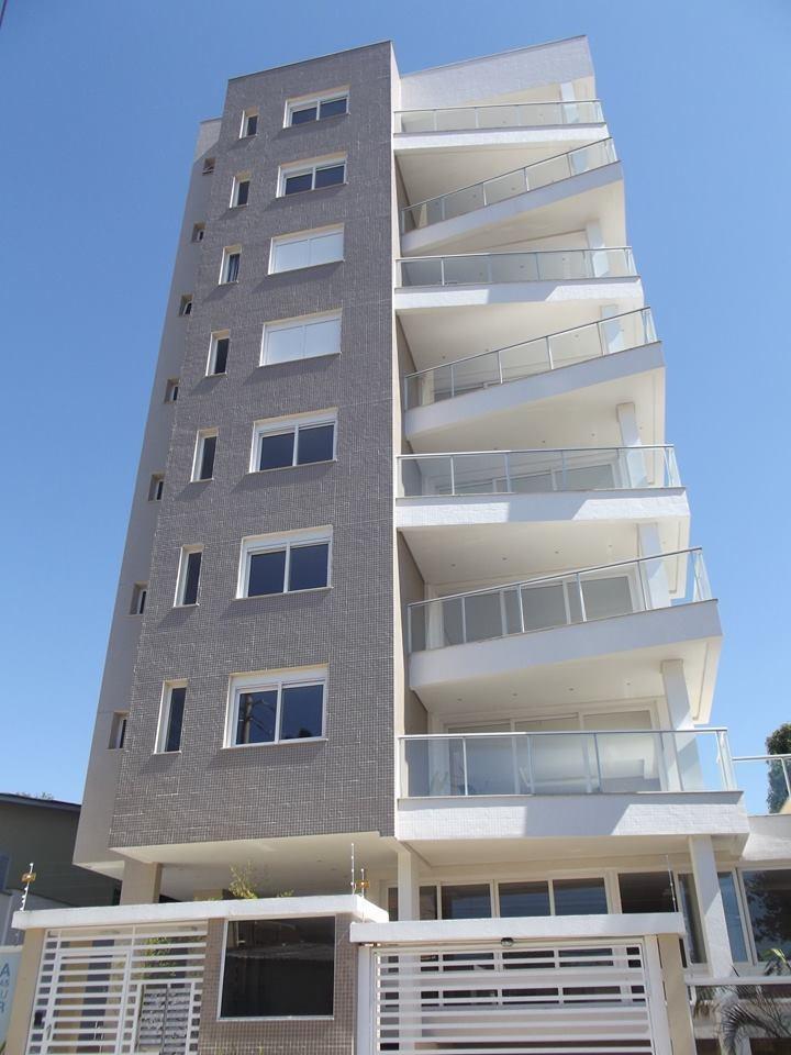apartamento residencial para venda, nossa senhora das graças, canoas - ap2963. - ap2963-inc