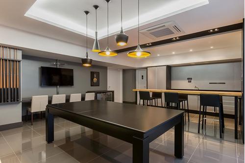 apartamento residencial para venda, petrópolis, porto alegre - ap2447. - ap2447-inc