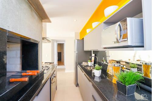 apartamento residencial para venda, petrópolis, porto alegre - ap5374. - ap5374-inc