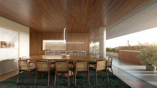 apartamento residencial para venda, petrópolis, porto alegre - ap6873. - ap6873-inc