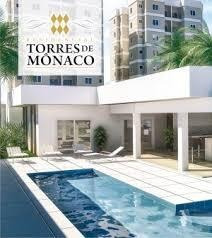 apartamento residencial para venda residencial pacaembu i, itupeva - ap2873. - ap2873