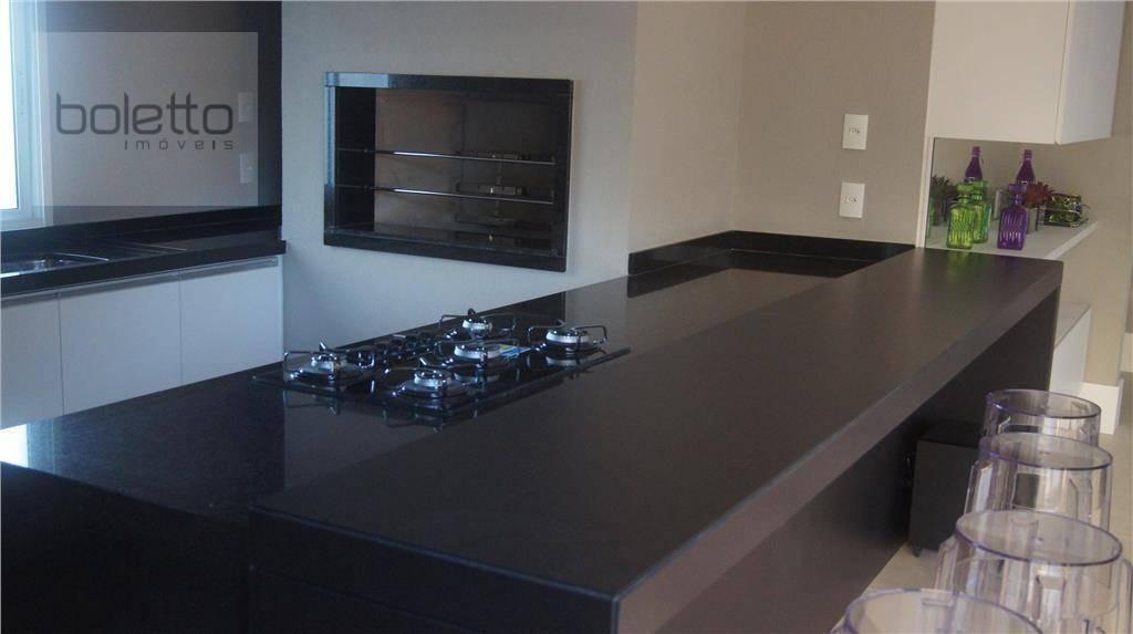 apartamento residencial para venda, são geraldo, porto alegre. - ap1105