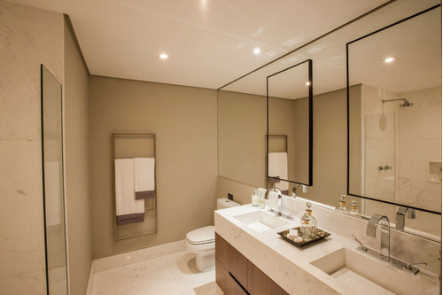 apartamento residencial para venda, sumaré, são paulo - ap4572. - ap4572-inc