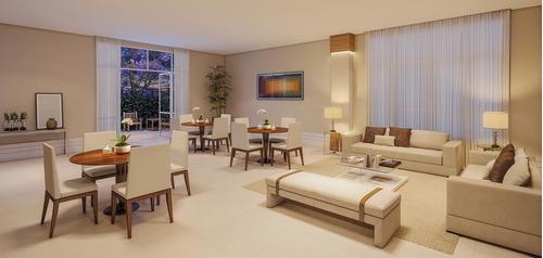 apartamento residencial para venda, vila carrão, são paulo - ap5471. - ap5471-inc