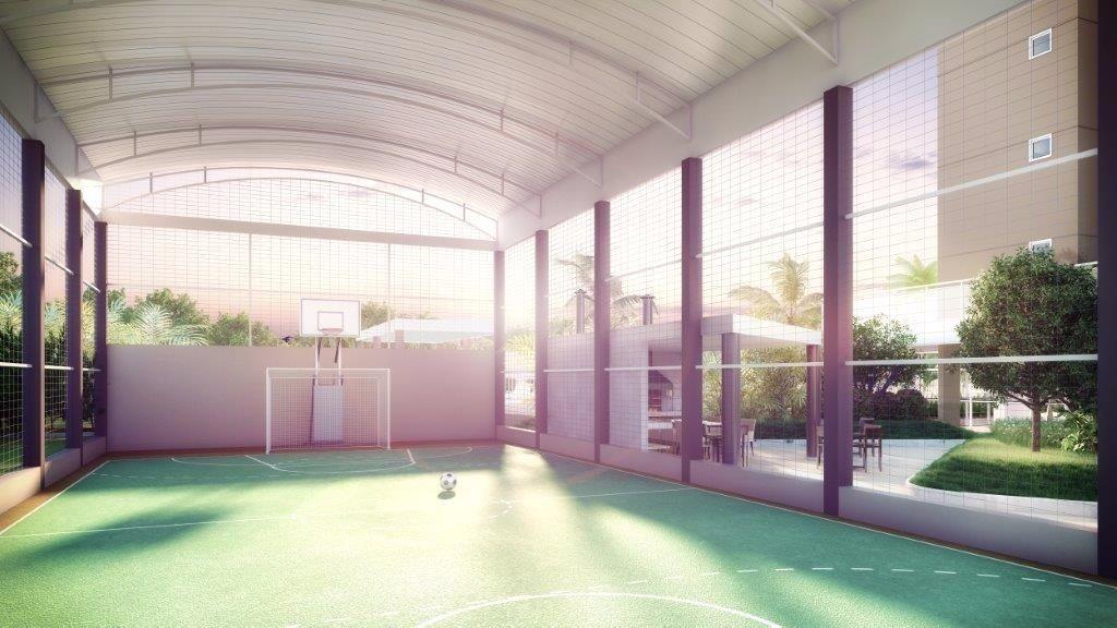 apartamento residencial para venda, vila formosa, são paulo - ap5689. - ap5689-inc