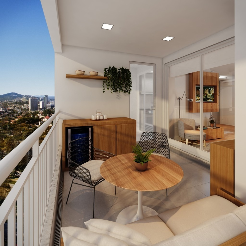 apartamento residencial para venda, vila guilherme, são paulo - ap6267. - ap6267