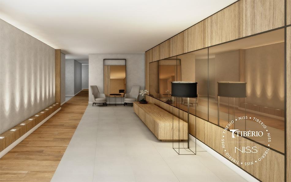 apartamento residencial para venda, vila ipojuca, são paulo - ap6347. - ap6347-inc