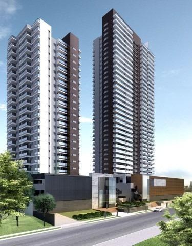 apartamento residencial para venda, vila leopoldina, são paulo - ap4948. - ap4948-inc
