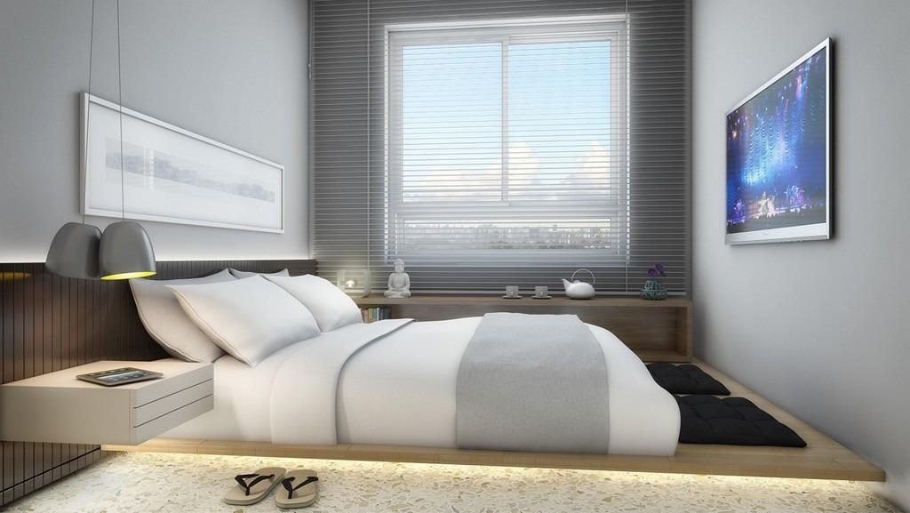 apartamento residencial para venda, vila mariana, são paulo - ap4518. - ap4518-inc