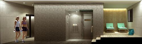 apartamento residencial para venda, vila olímpia, são paulo - ap4521. - ap4521-inc