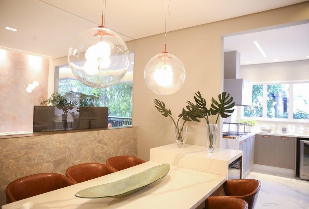apartamento residencial para venda, vila progredior, são paulo - ap7000. - ap7000