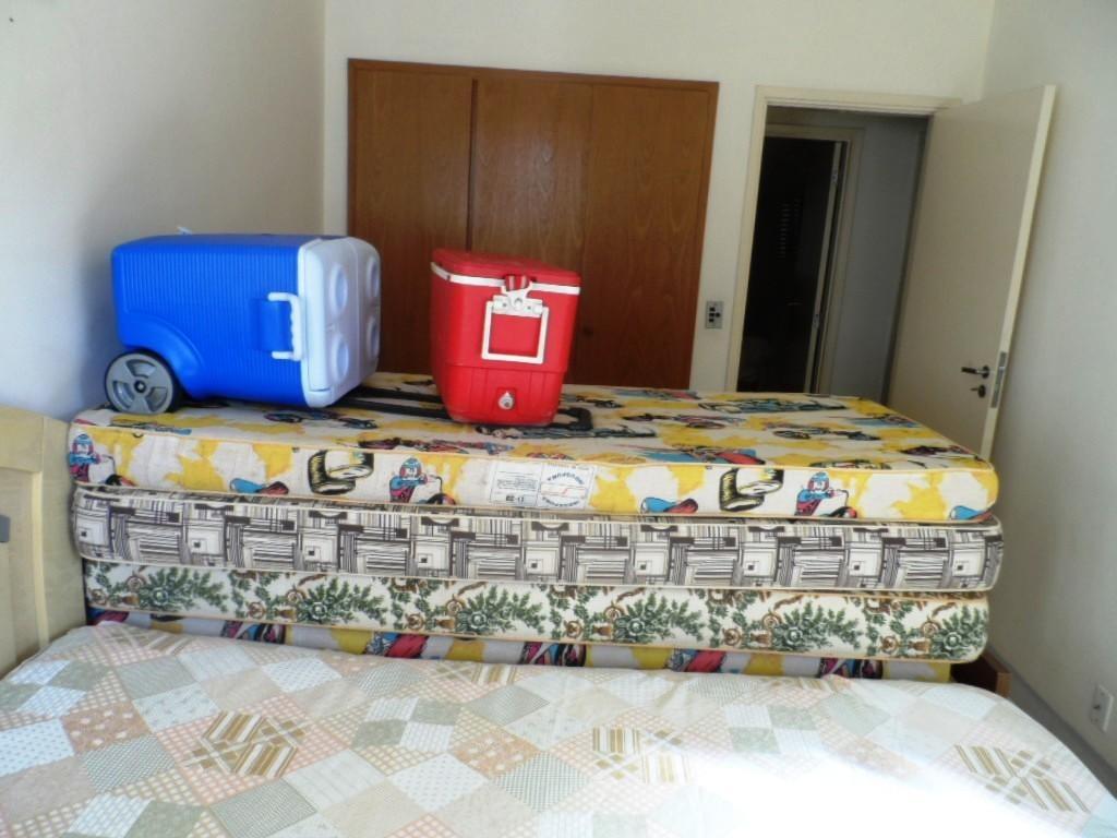 apartamento  residencial. praia das astúrias, guarujá. - ap0182