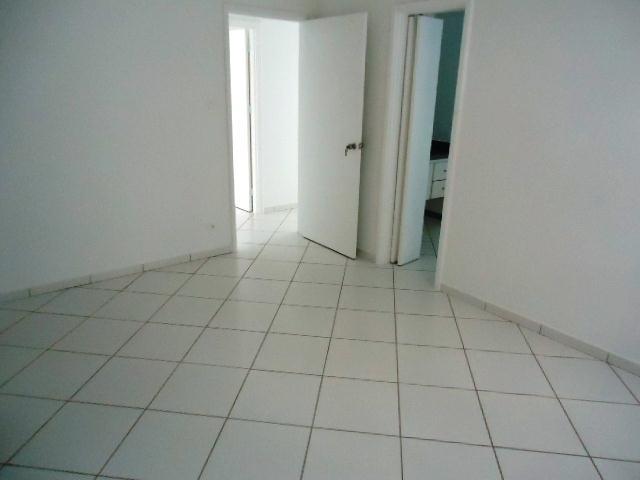 apartamento  residencial. praia das pitangueiras, guarujá. - ap0188