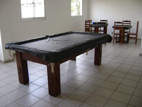 apartamento residencial térreo para venda e locação, rua antônio júlio dos santos, morumbi, são paulo - ap15067. - ap15067