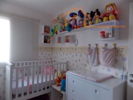 apartamento residencial à venda, aclimação, são paulo - ap0174. - ap0174