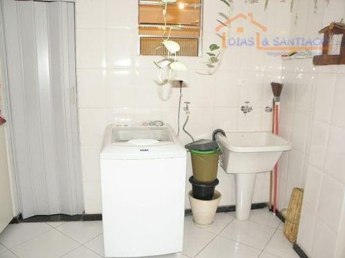 apartamento residencial à venda, aclimação, são paulo - ap0592. - ap0592