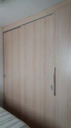apartamento residencial à venda, aclimação, são paulo. - ap1985