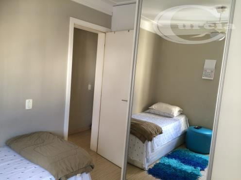 apartamento residencial à venda, aclimação, são paulo - ap2539. - ap2539