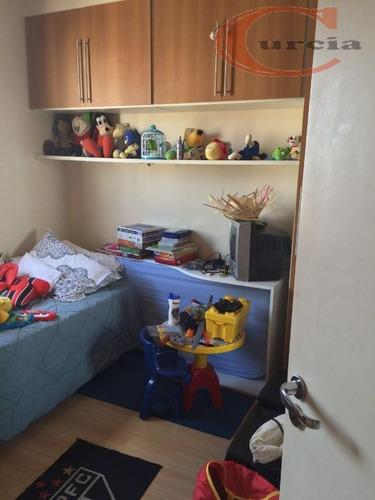 apartamento residencial à venda, aclimação, são paulo - ap3563. - ap3563