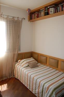 apartamento  residencial à venda, aclimação, são paulo. - codigo: ap2866 - ap2866