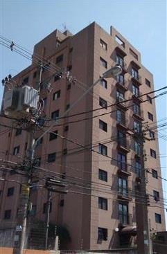 apartamento residencial à venda, água fria, são paulo - ap0821. - ap0821