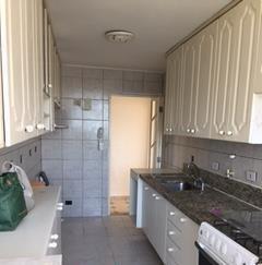 apartamento residencial à venda, água fria, são paulo - ap0928. - ap0928