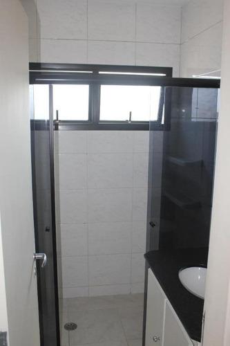 apartamento residencial à venda, água fria, são paulo - ap0943. - ap0943
