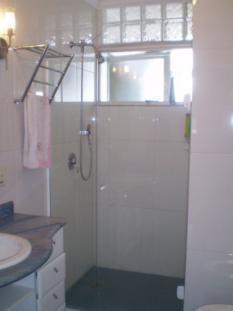 apartamento residencial à venda, água fria, são paulo. - ap1621