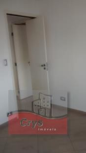 apartamento residencial à venda, água fria, são paulo - ap3005. - ap3005