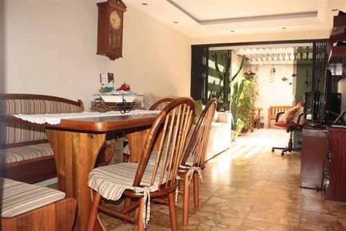 apartamento  residencial à venda, água fria, são paulo. - codigo: ap1224 - ap1224