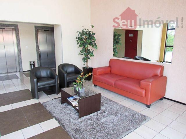 apartamento  residencial à venda, aldeota, fortaleza. - ap0752