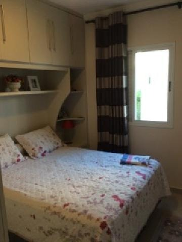 apartamento residencial à venda, além ponte, sorocaba - . - ap0824