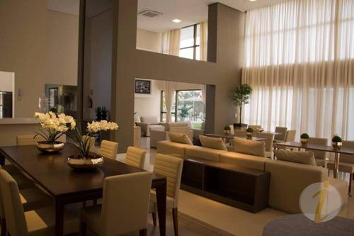 apartamento  residencial à venda, altiplano, joão pessoa. - ap0046