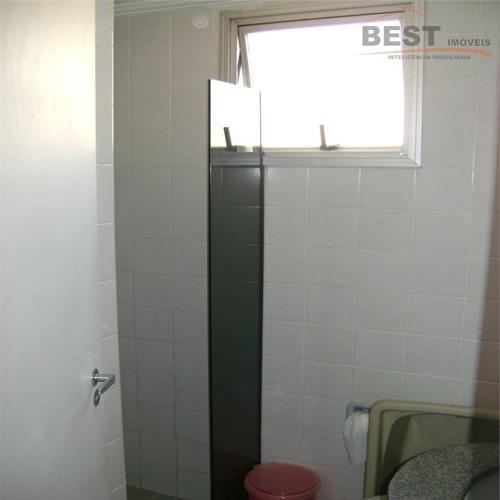 apartamento residencial à venda, alto da lapa, são paulo. - ap0002