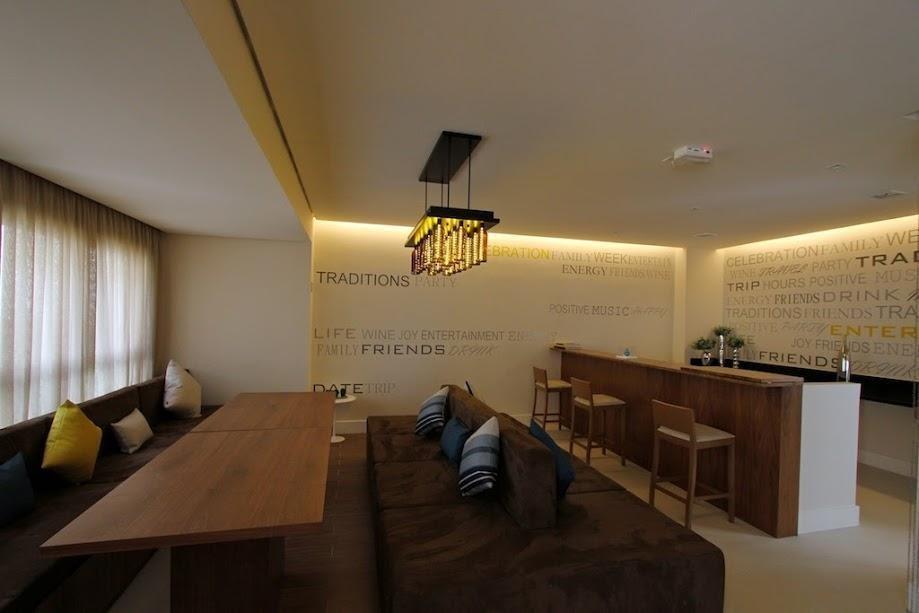 apartamento  residencial à venda, alto da mooca, são paulo. - ap0658