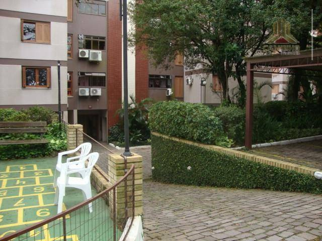apartamento residencial à venda, alto petrópolis, porto alegre. - ap3678