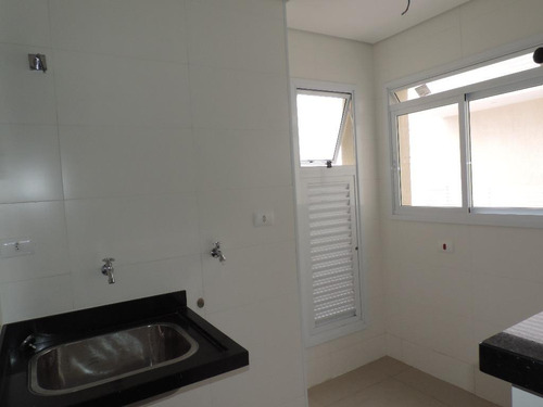 apartamento residencial à venda, alto, piracicaba. - ap1657
