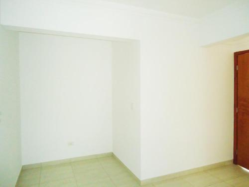apartamento residencial à venda, alto, piracicaba. - ap1976